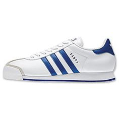 size 40 8e6c5 6ba74 A true adidas classic that trumped 80s footwear. This timeless shoe is  back to