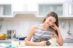 Healthy Food Blogs, Healthy Diet Recipes, Baby Food Recipes, Cat Diet, Raw Potato, Turkey Legs, What Cat, Cat Health, Health Care