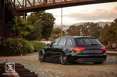 Wagons for days. Vw Wagon, Audi Wagon, Wagon Cars, Audi Allroad, Audi Rs4, Fernando Lopez, Car Goals, Premium Cars, Audi Sport