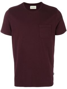 OLIVER SPENCER 'Envelope' T-shirt. #oliverspencer #cloth #t-shirt