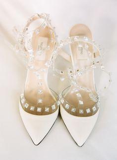 Die 343 Besten Bilder Von Bridal Shoes Brautschuhe Bride Shoes