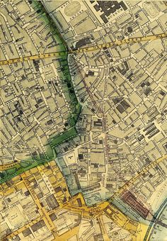 mayfair in 1868 the book takes place in 1869