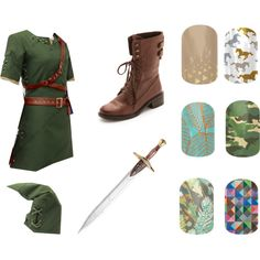 """""""Jamberry Name the Character game"""" Link from Zelda Diy Nails, Cute Nails, Jamberry Party Games, Jamberry Consultant, Independent Consultant, Fb Games, Jamberry Nail Wraps, Jamberry Style, Jane's Addiction"""