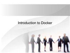 Docker: Empowering App Development for Developers Online Training Courses, Best Sites, Lead Generation, App Development, Movie Posters, Film Poster, Billboard, Film Posters