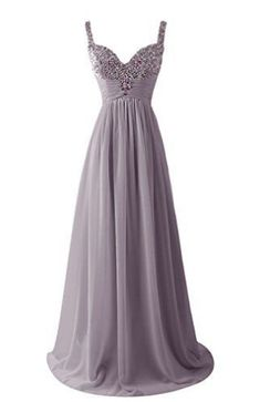 Beaded Prom Dress,Bodice Prom Dress,Custom Made Evening Dress,Sexy dress