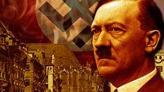 Günümüzde çok popüler olan pek çok dev şirket, savaştan önce ve savaşın yaşandığı yıllarda Naziler ile işbirliğinde bulunmuş ve teknolojiye yön vermişti. Söz konusu firmaların bir kısmı ideolojik manada gerçekten de Nazi hayranı, diğerleriyse 'kazanacağı paraya bakan' kurumlardı.