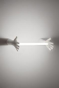 lámpara - Dmitri Obergfell