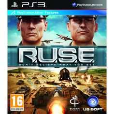 Ruse Game ps3 | 91340d1295536222-vand-ruse-ps3-ruse.jpg