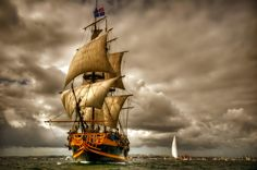 Sailing Wallpapers, Images, Photos, Pictures & Pics #sailing #wallpapers