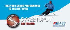 Learn to Ski  http://www.locationary.com/place/en/GB/Lancashire/Haydock/SkiA_Designs_Ltd-p2004674380.jsp