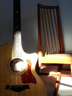 My Taylor 414CE My Music, Music Instruments, Musical Instruments