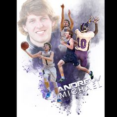 sports collage poster ideas sports photography pinterest