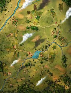League Of Legends Summoners Rift Map Sc2wc3diablohotsdotalol In 2019 Pinterest