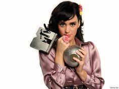 Katy Perry - Katy Perry Wallpaper (7941351) - Fanpop fanclubs my trophy!!!