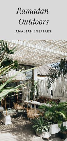 The wooden pergola is a good solution to add beauty to your garden. If you are not ready to spend thousands of dollars for building a cozy pergola then you may devise new strategies of trying out something different so that you can re Pergola Patio, Pergola Plans, Pergola Kits, Pergola Ideas, Patio Ideas, Garage Pergola, White Pergola, Balcony Ideas, Lounge Ideas