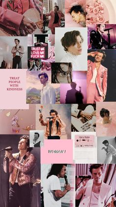 Harry Styles Icons, Harry Styles Poster, Harry Styles Baby, Harry Styles Pictures, Harry Edward Styles, Harry Styles Wallpaper Iphone, Harry Styles Lockscreen, Aesthetic Iphone Wallpaper, One Direction Collage