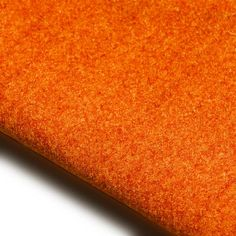 Tech Felt - Commercial Grade Upholstery Fabric