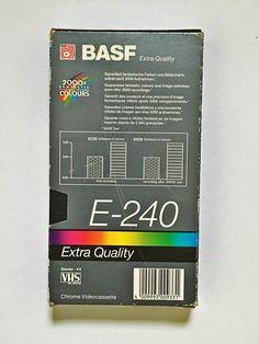 BASF 2000X back