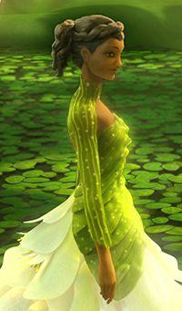 15 Best Epic Images Costumes Epic Movie Disney Films