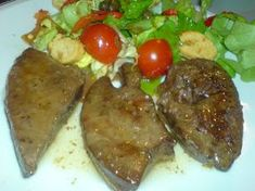 Liver Recipes, Gf Recipes, Greek Recipes, Cooking Recipes, Greek Cooking, Yummy Mummy, Russian Recipes, Recipe Collection, Food And Drink