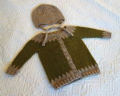 Ravelry: Project Gallery for Loppe pattern by Signe Strømgaard