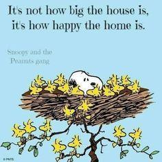 Snoopy and Woodstock Happy Snoopy, Snoopy Love, Snoopy And Woodstock, Snoopy Quotes Love, Eeyore Quotes, Charlie Brown Quotes, Charlie Brown And Snoopy, Peanuts Cartoon, Peanuts Snoopy