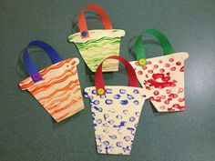 Beach Themed Crafts For Preschool onto Arts And Crafts Store In Divisoria Beach Crafts For Kids, Beach Themed Crafts, Ocean Crafts, Kids Crafts, Summer Crafts For Preschoolers, Fall Crafts, Summer Arts And Crafts, Christmas Crafts, Party Crafts
