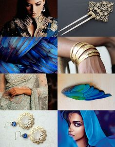 Guild Hunters - Mahiya Geet Vampires, Brave 2012, Nalini Singh, Angels Blood, Blood Hunter, Fandoms, Fantastic Beasts And Where, Paranormal Romance, Monster Hunter