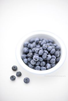 Blueberries | The Fifth Watches // Minimal meets classic design: www.thefifthwatches.com