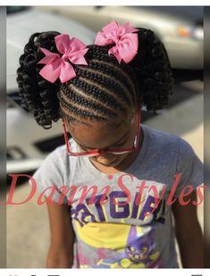 natural hairstyles big chop Hairstyles # Black Girl Hairstyles For Kids Big chop Hairstyles Natural naturalhairstyles Big Chop Hairstyles, Lil Girl Hairstyles, Girls Natural Hairstyles, Natural Hairstyles For Kids, Kids Braided Hairstyles, Little Girl Braids, Black Girl Braids, Braids For Kids, Girls Braids