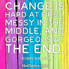 The Hot Detox is a deep cleansing program that serves up a delicious warming menu with anti-inflammatory remedies that spark digestive vitality. Elizabeth King, Cleanse Program, Change Is Hard, Cleanse Your Body, Inspire Quotes, Online Programs, New Year Celebration, Counselling, Brighten Your Day