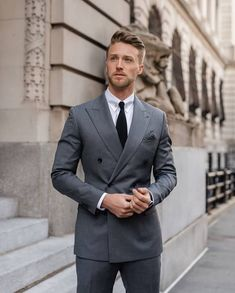 Der Gentleman, Gentleman Style, Mens Fashion Suits, Mens Suits, Dapper Day Outfits, Fall Outfits, Fashion Outfits, Fashion Tips, Style Anglais