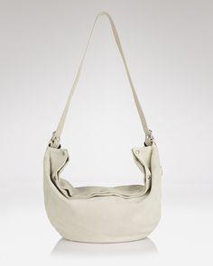 how to spot a fake chloe handbag - Pour La Victoire Crossbody - Nouveau Clutch | Bloomingdale's ...