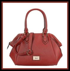 Gabor Selva Handtasche #bags