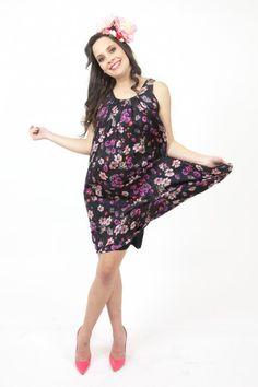 46192c5d79 Hi, Shop maternity clothes. Find maternity dresses, maternity tees, pants,  plus…