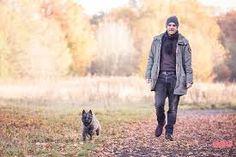 Bildergebnis für männerportraits fotografie outdoor