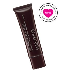 Best Tinted Moisturizer No. 9: Laura Mercier Tinted Moisturizer - Oil Free, $44