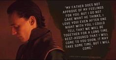 Aww I love you Loki! Loki Marvel, Loki Thor, Loki Laufeyson, Tom Hiddleston Loki, Fanfiction Prompts, Loki Whispers, Loki Imagines, Avengers Imagines, Frases