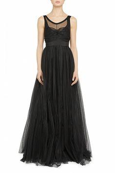 Prêt-à-porter WOMEN – #byOOTD Luxury Fashion, Shopping, Collection, Black, Dresses, Women, Vestidos, Black People, Women's