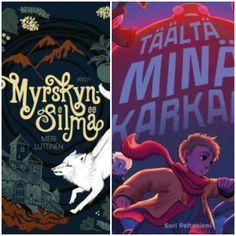 Sivupiiri | Kirjasampo Comic Books, Comics, Cover, Movie Posters, Film Poster, Cartoons, Cartoons, Comic, Comic Book