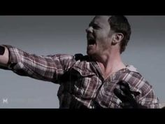 SHARKNADO Trailer HD I cannot believe this is an actual movie! LMBO