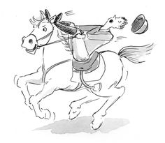 The #1 Rider Problem: The Outside Rein! – Sponsored by Benefabproducts.com – Horse Listening