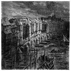 Gustave Doré - Pesquisa Google