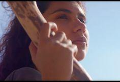 "'Moana': Alessia Cara Sings Lin-Manuel Miranda's Anthem ""How Far I'll Go"" in New Music Video"