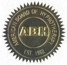 Image result for american board of hypnotherapy