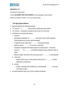 IELTS Reading Practice | IELTS Reading Practice Free Ielts Reading, Reading Test, Ielts Writing, Reading Practice, Passage Writing, Reading Passages, 750 Words, English Language Course, Reading Comprehension Worksheets