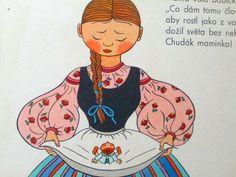 PALECEK :Helena Zmatlikova