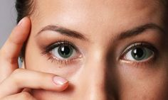 Makeup Tips, Eyes, Health, Training, Make Up Tips, Health Care, Fitness Workouts, Gym, Education