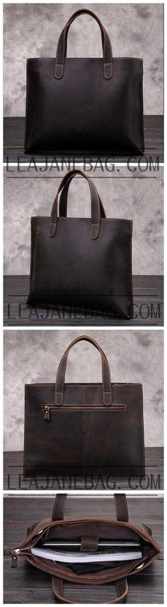 fc4fec2485fa 503 Best Latest Fashion Leather Purses
