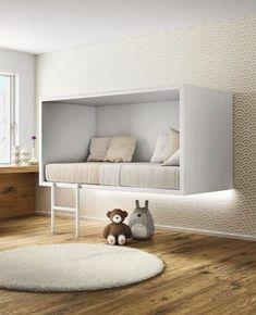 Style minimaliste et une vingtaine d'idées comment l'intégrer chez soi